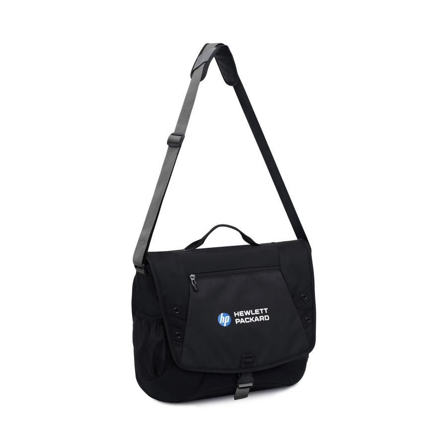 Vertex® Condor Computer Messenger Bag